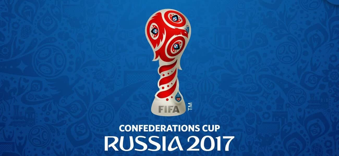 confederations-cup-tickets