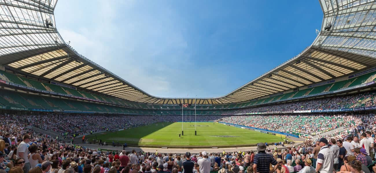 england-rugby-tickets