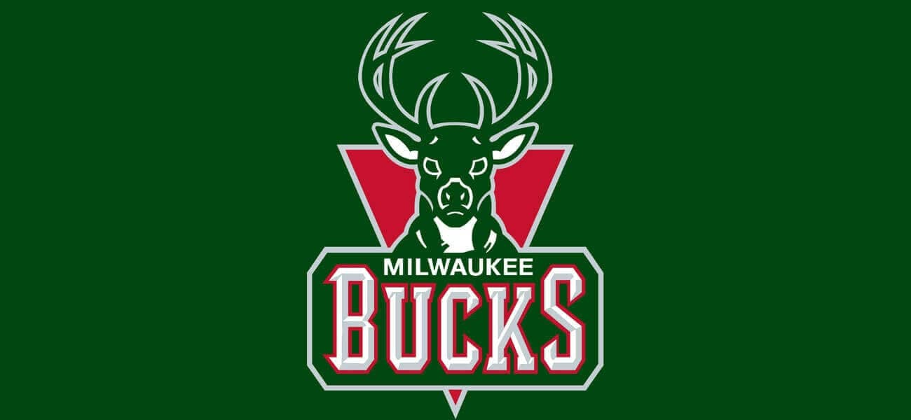 milwaukee-bucks-tickets