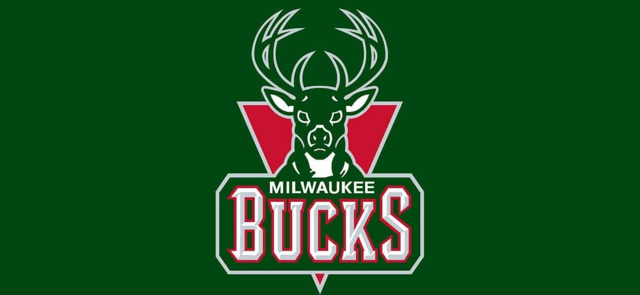 milwaukee-bucks-tickets