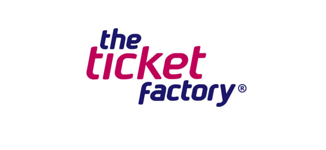 the-ticket-factory