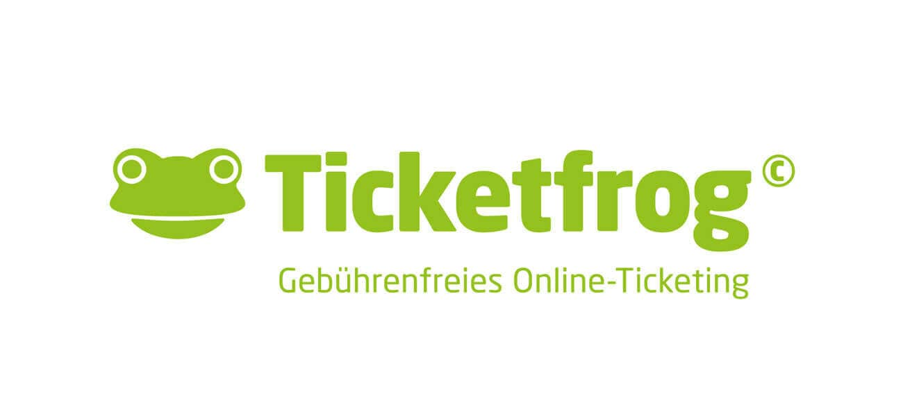 ticketfrog
