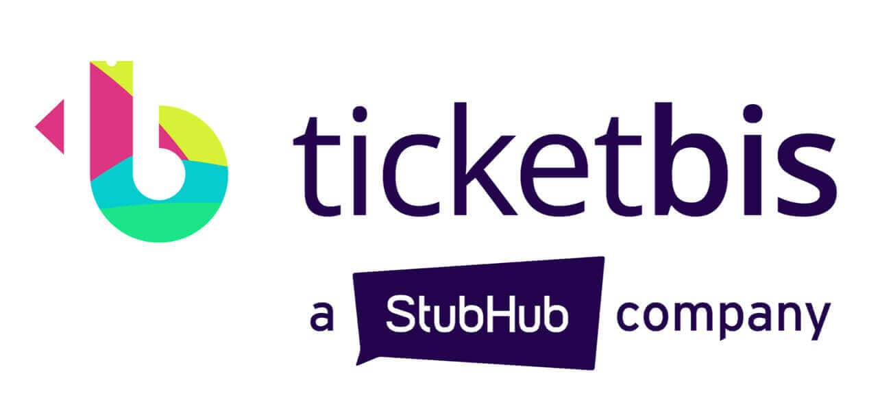 StubHub-Ticketbis