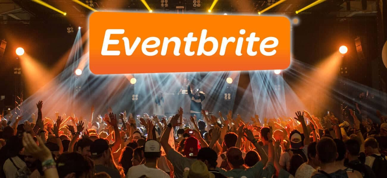 eventbrite-venue