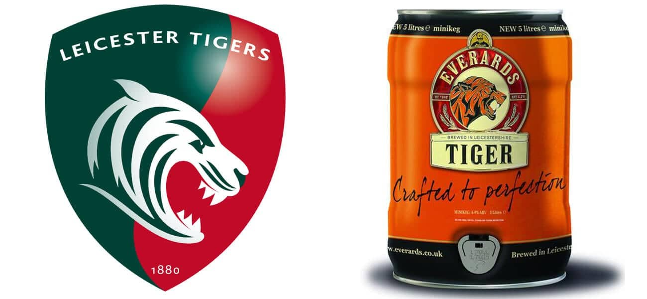 Leicester-Tigers-Everards