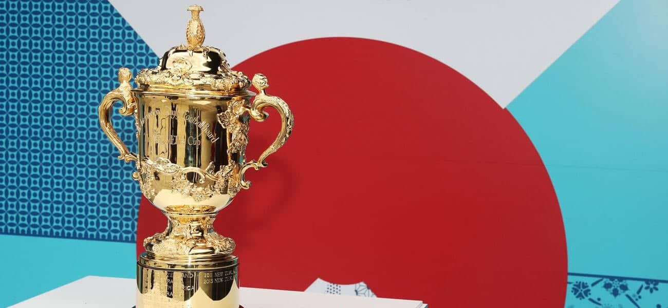 rugby-world-cup