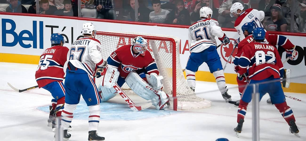 Canadiens-paper-tickets