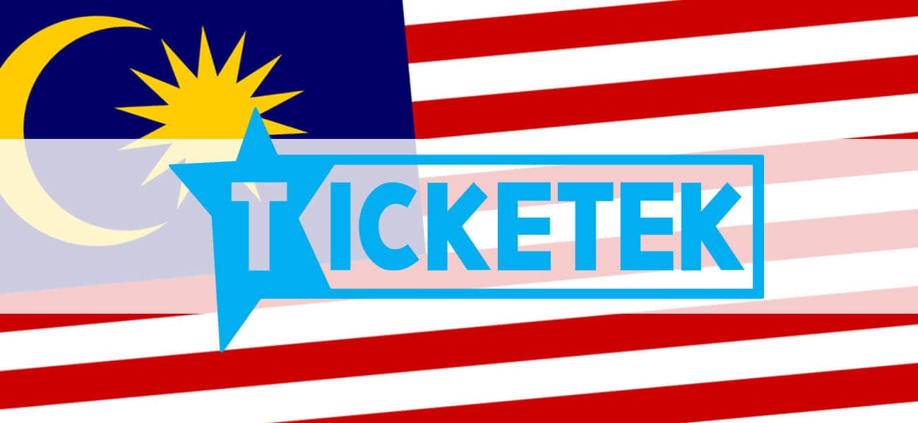 ticketek - photo #28