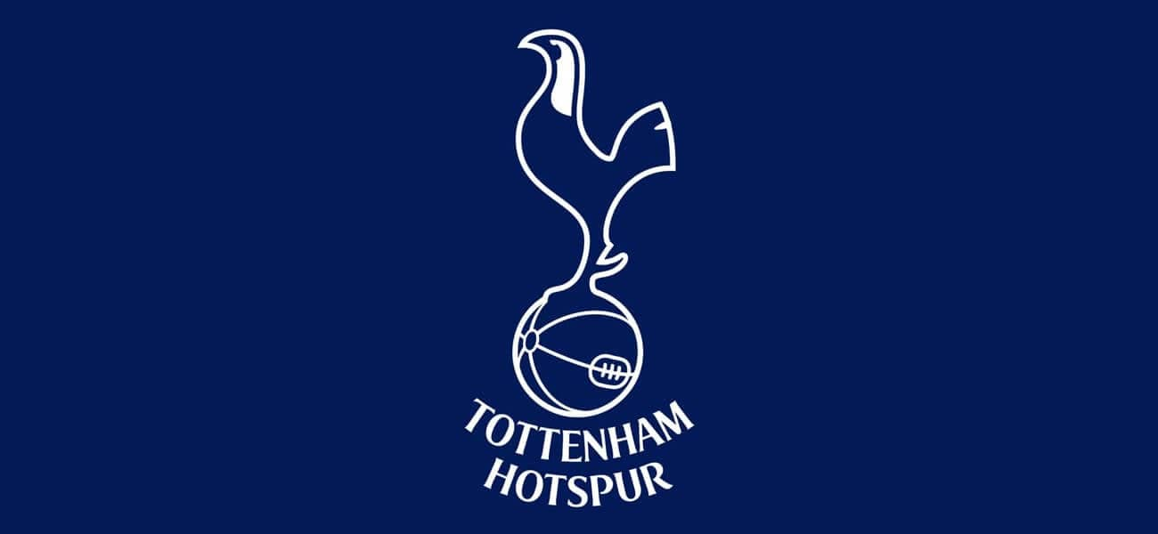 Tottenham criticised over new 'sold-out' only ticket