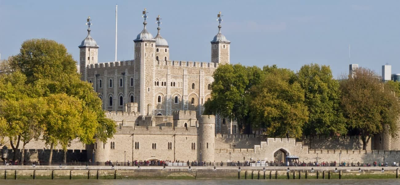Best-Union-Tower-of-London