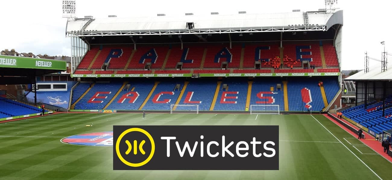 Crystal-Palace-Twickets