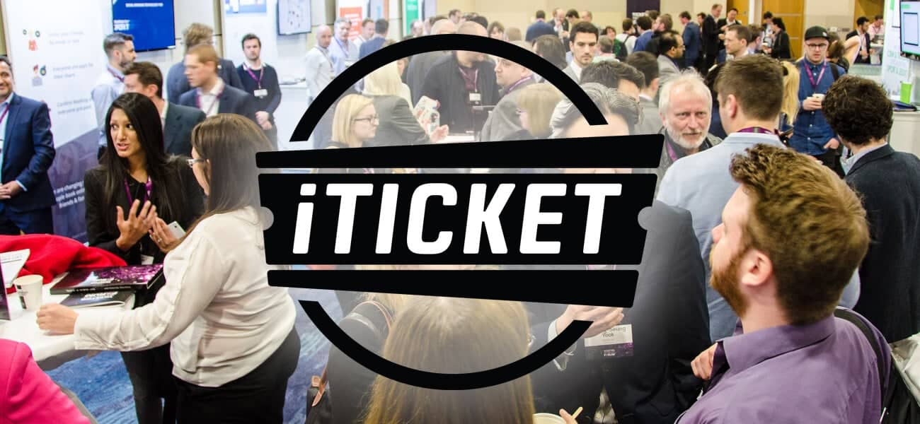 iTICKET-The-Ticketing-Business