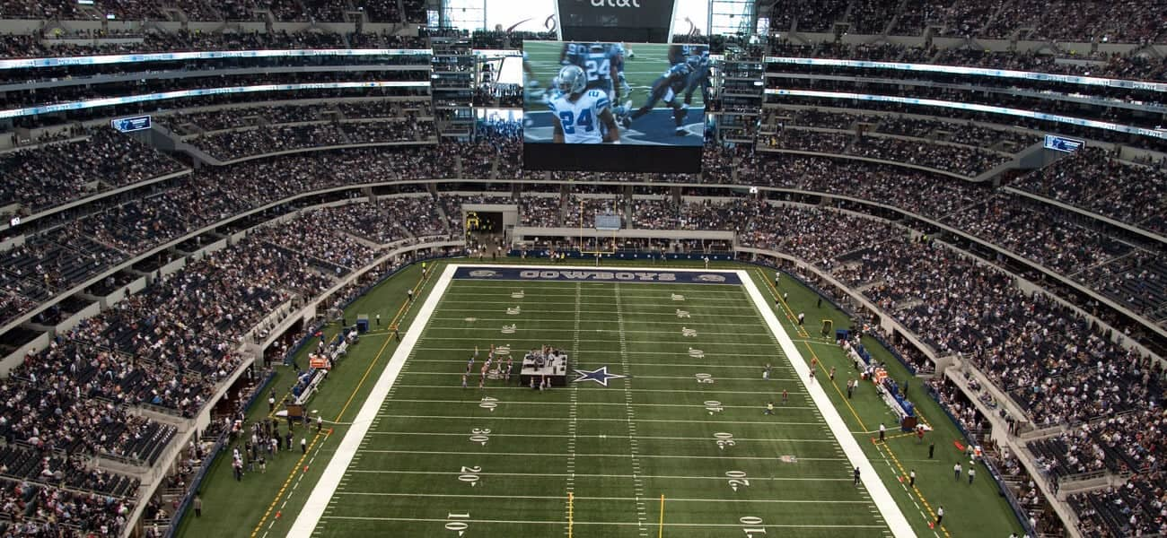 Dallas-Cowboys StubHub
