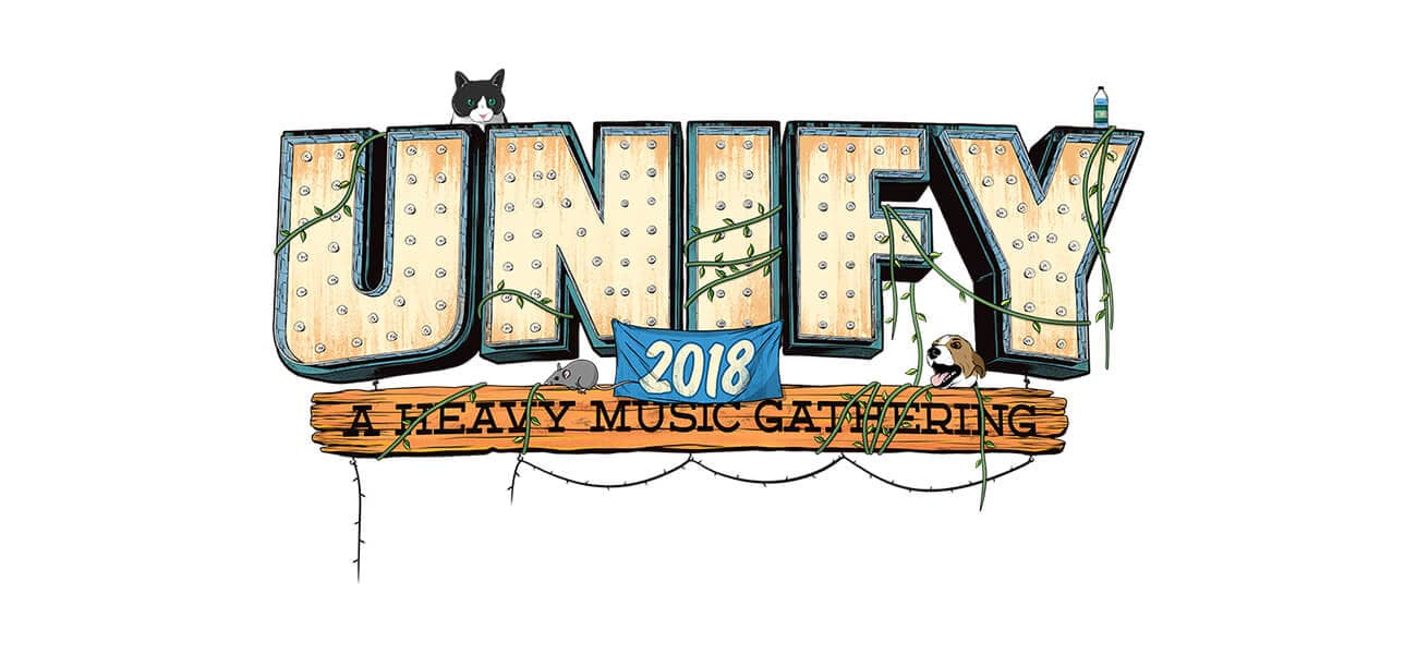 Unify-Twickets