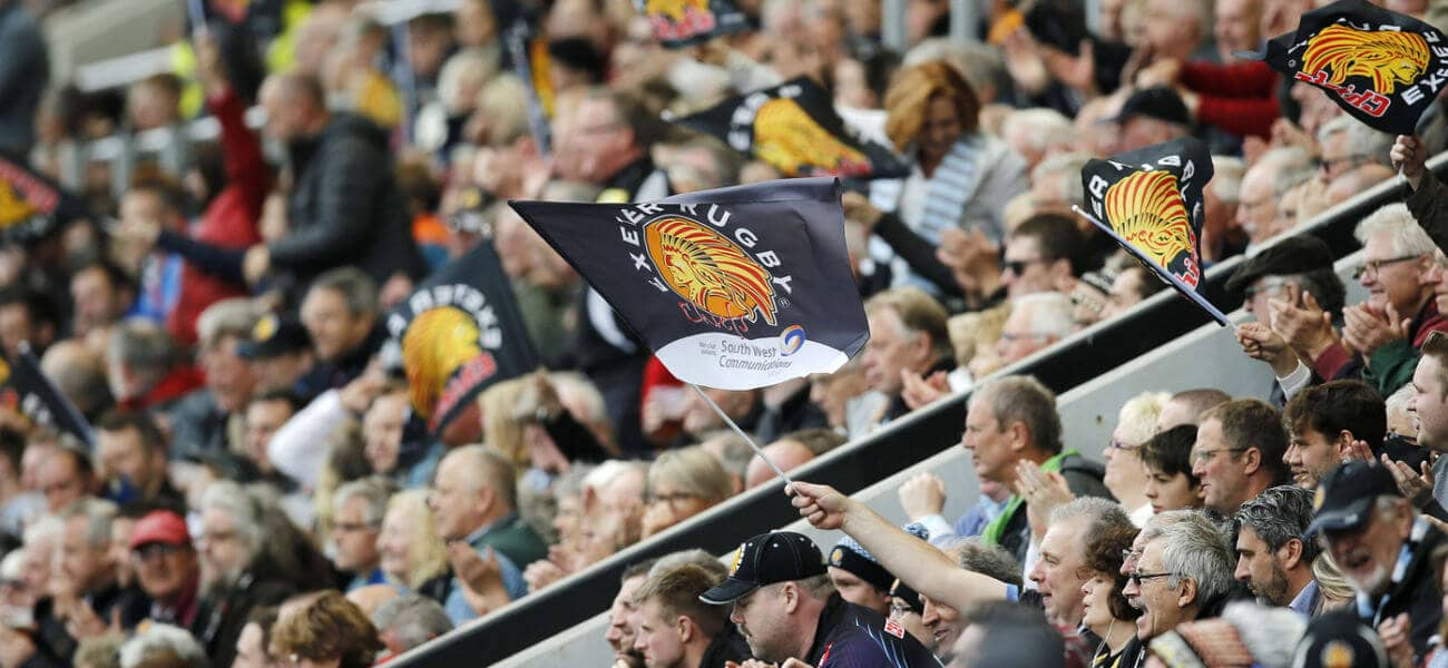 Exeter-Rugby-SecuTix-Tickets