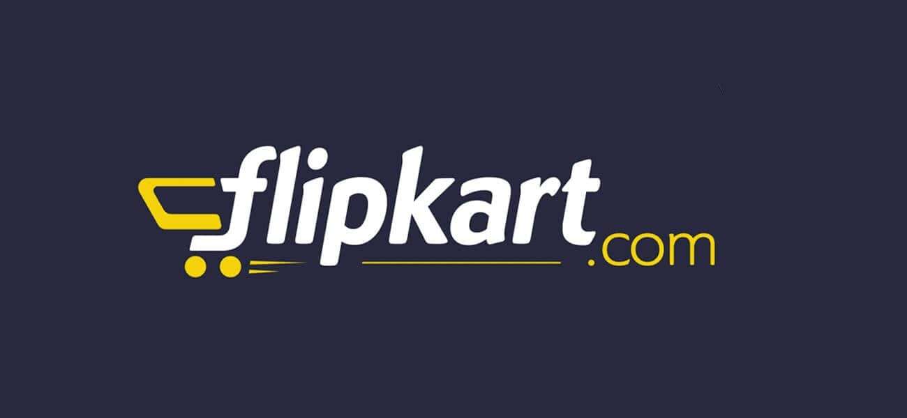 Flipkart BookMyShow Tickets