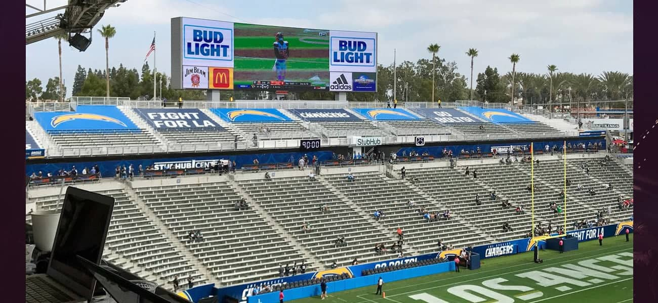 LA-Chargers-tickets