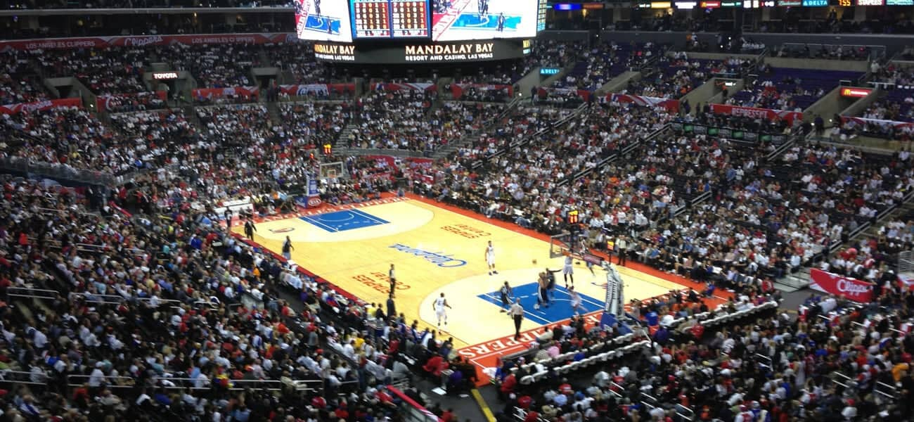 Lakers-NBA-Tickets