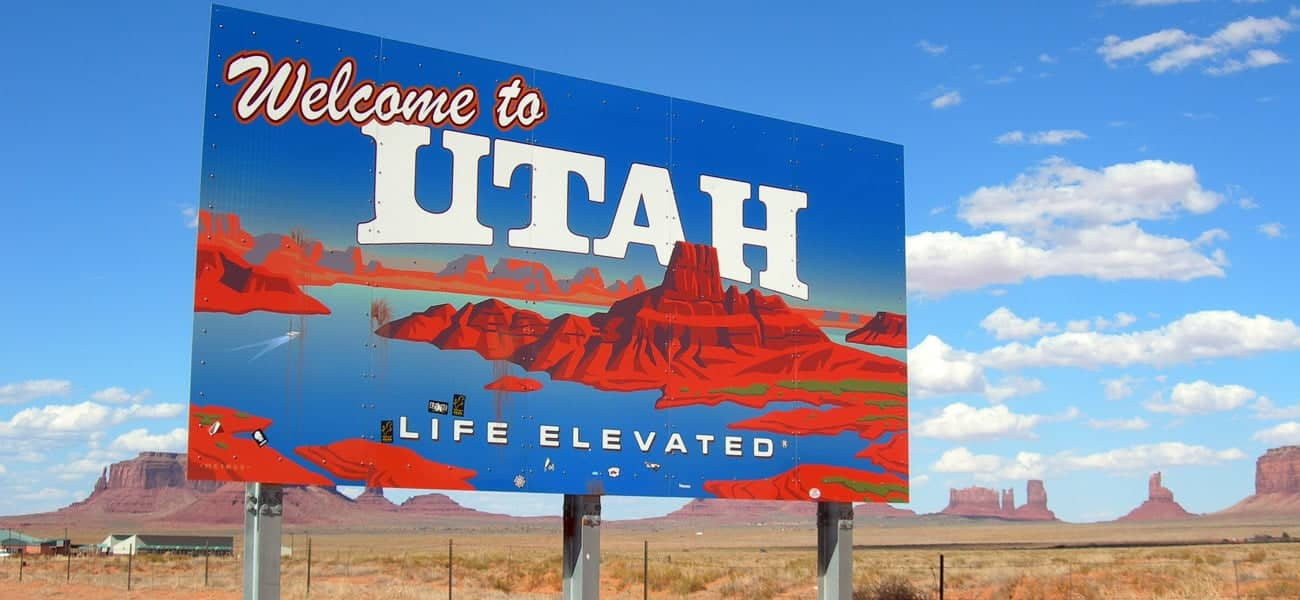 Live-Nation-United-Concerts-Utah