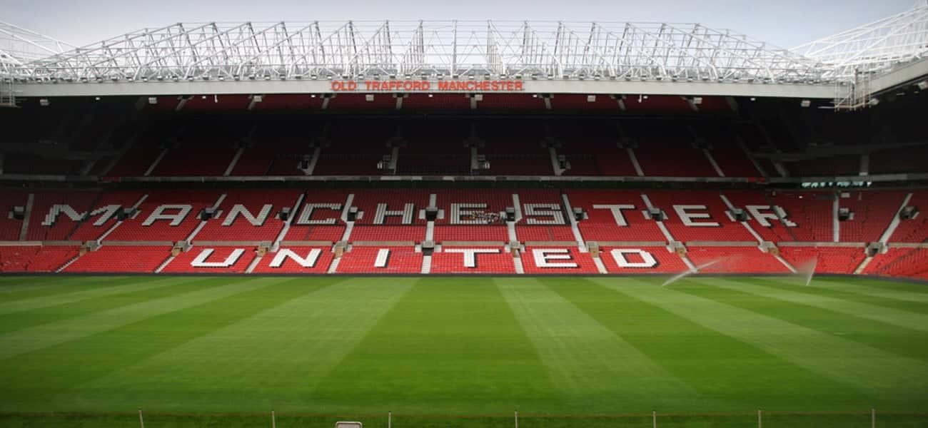 Manchester-United-tickets