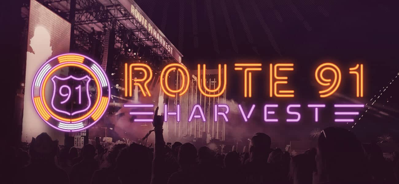 Route-91-Harvest