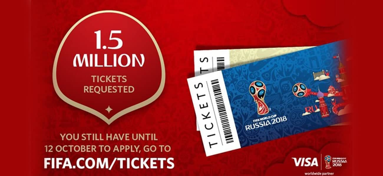 Russia-2018-World-Cup-tickets-Fifa
