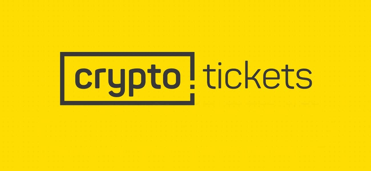 Tickets-Cloud-CryptoTickets