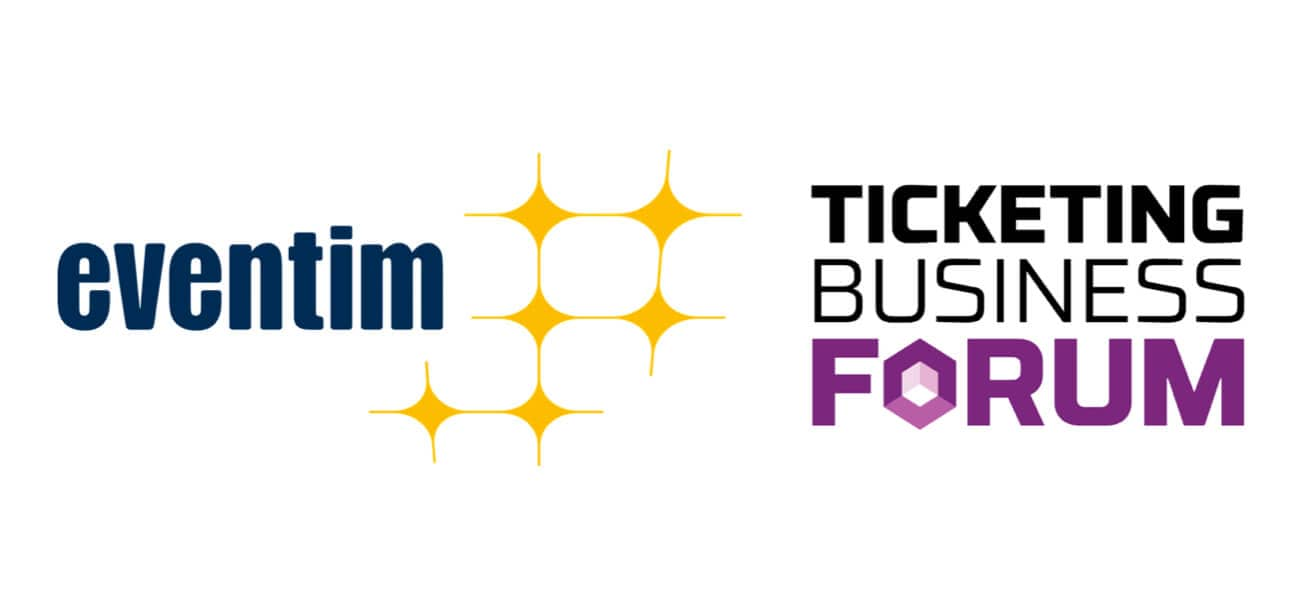 Forum partners with Europe's leader Eventim ...