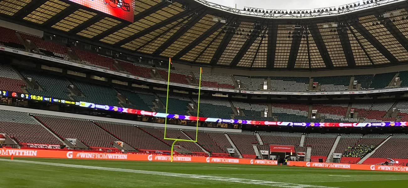 Twickenham-NFL-London