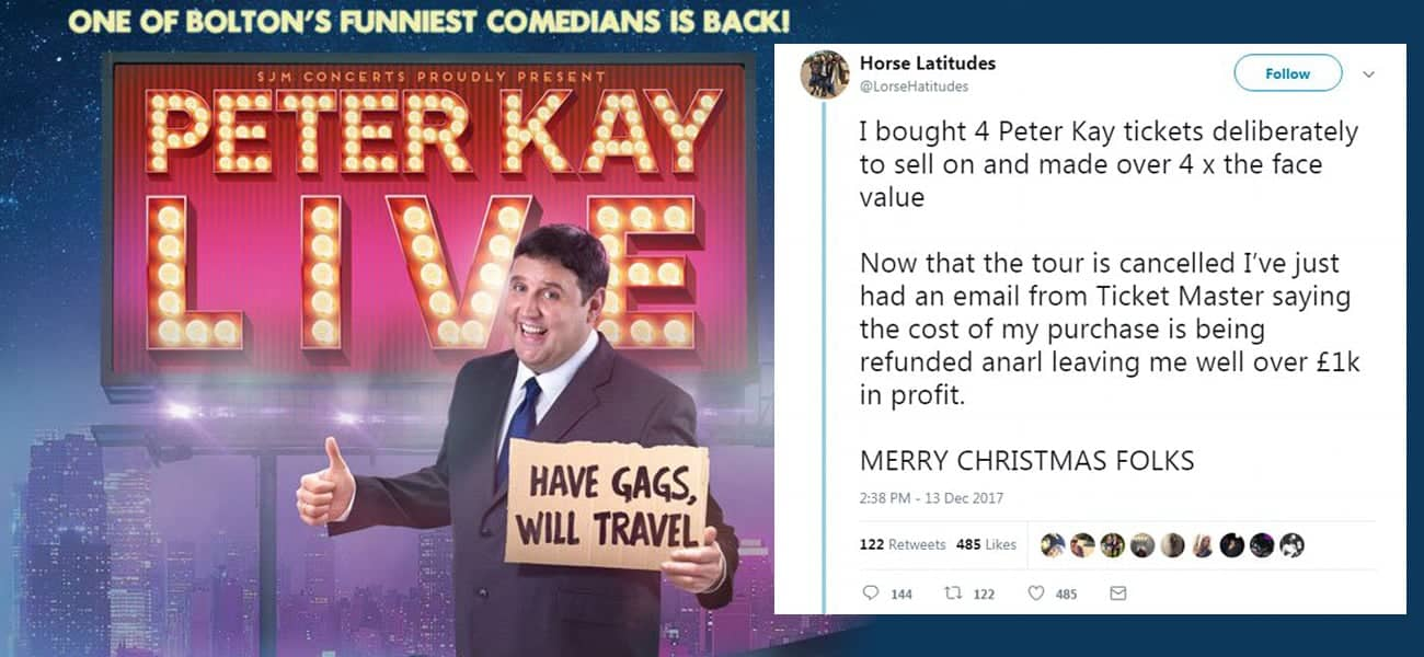 Peter-Kay-Ticket-Tout