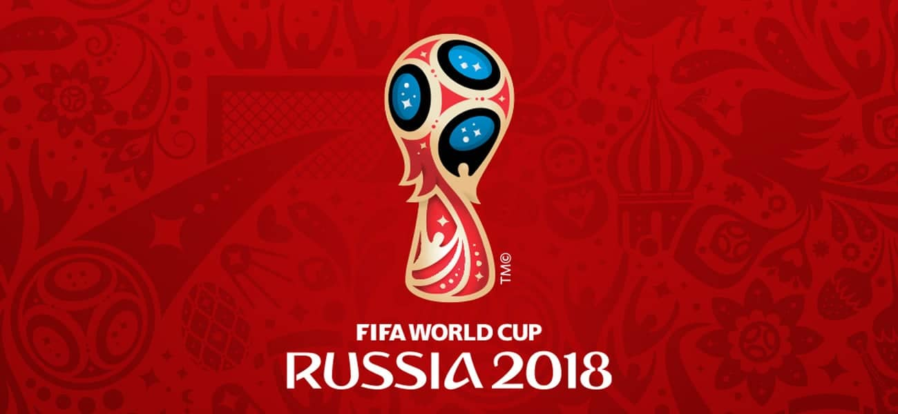 Russia-2018-Tickets