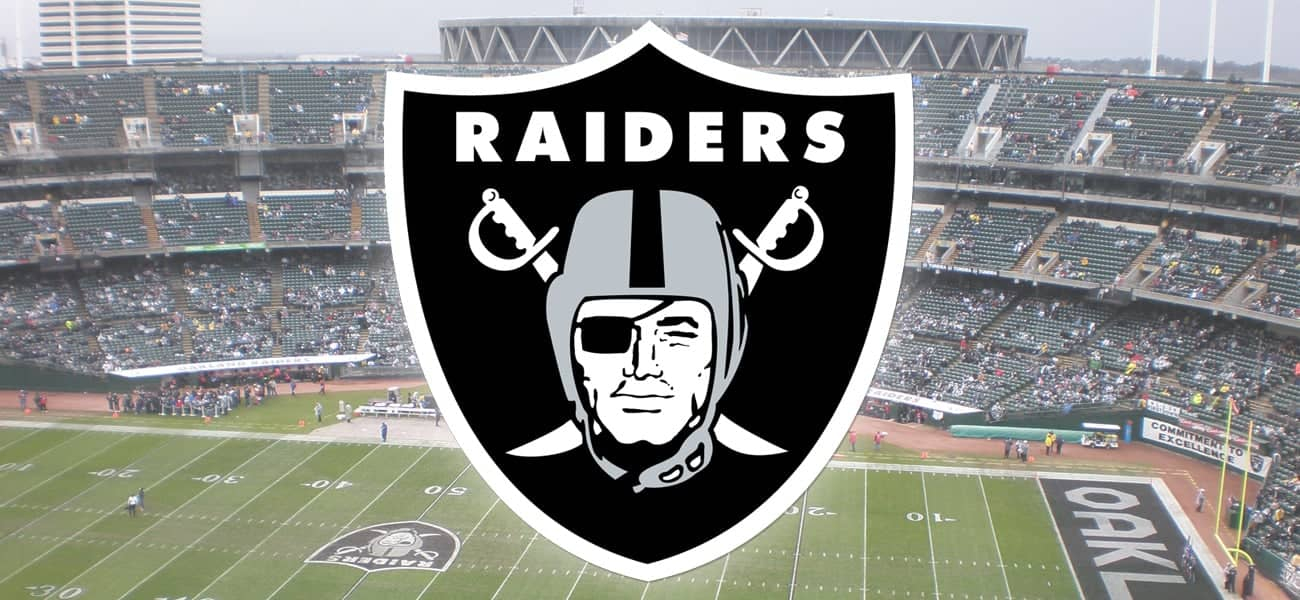 oakland-raiders-tickets