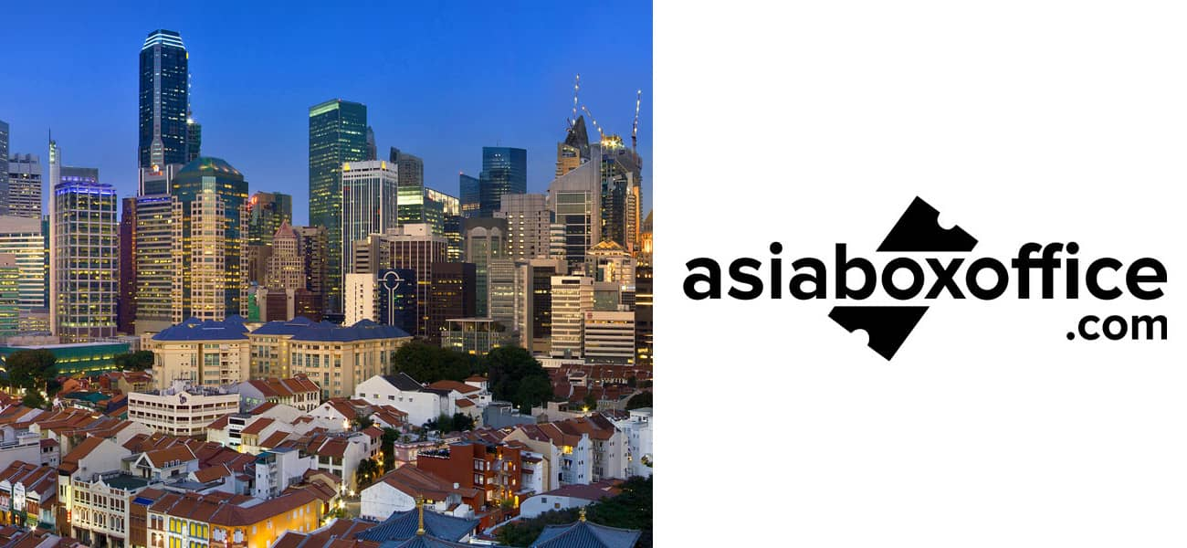 AsiaBoxOffice-Singapore