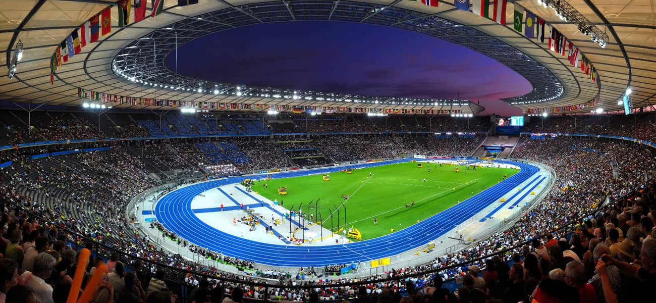 Berlin-Olympic-Stadium