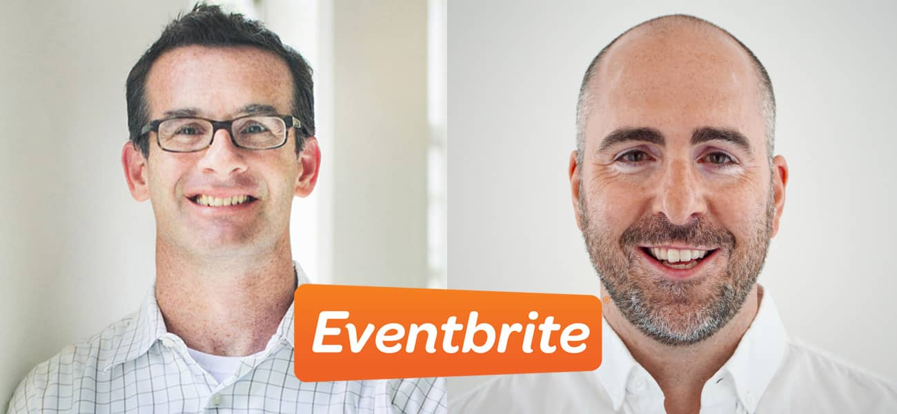 Eventbrite-Irving-Cohen