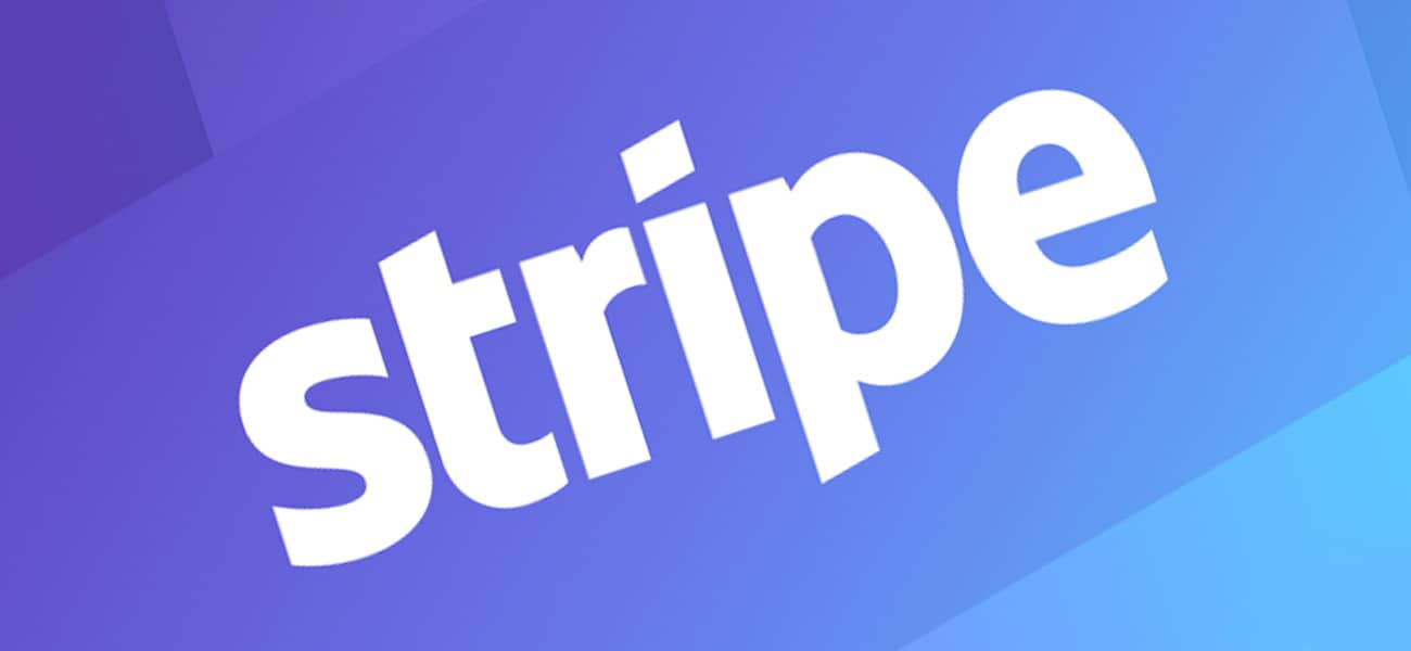 Stripe-Tickets