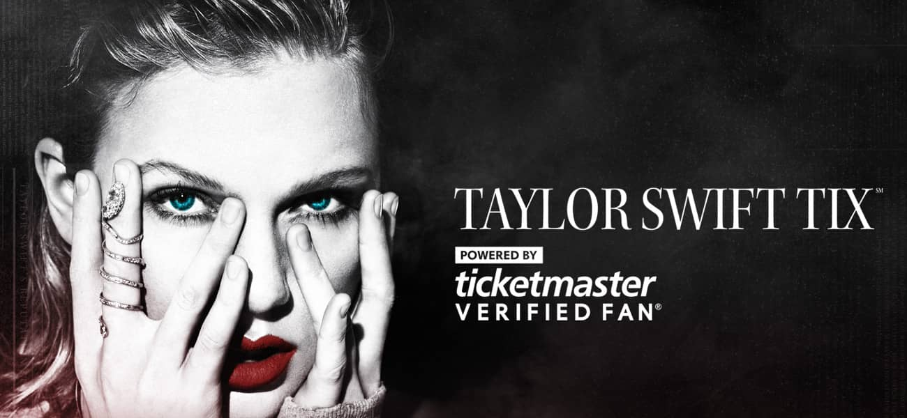 Taylor-Swift-Tix