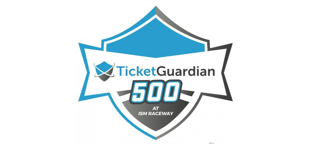 TicketGuardian-tickets