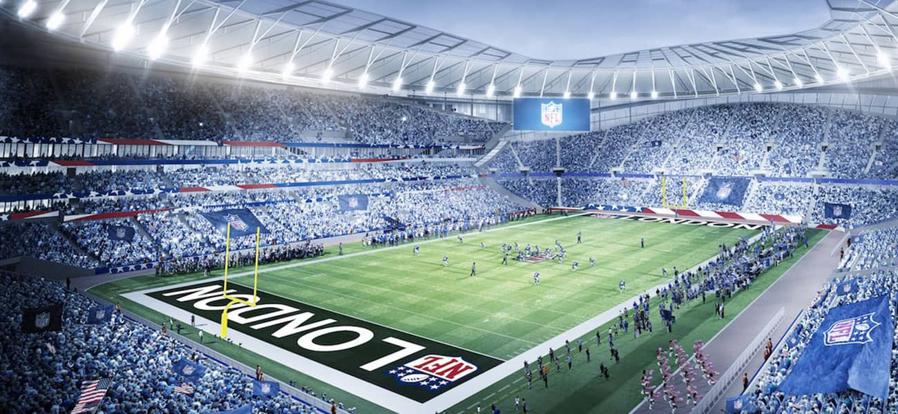 Tottenham-NFL-Tickets