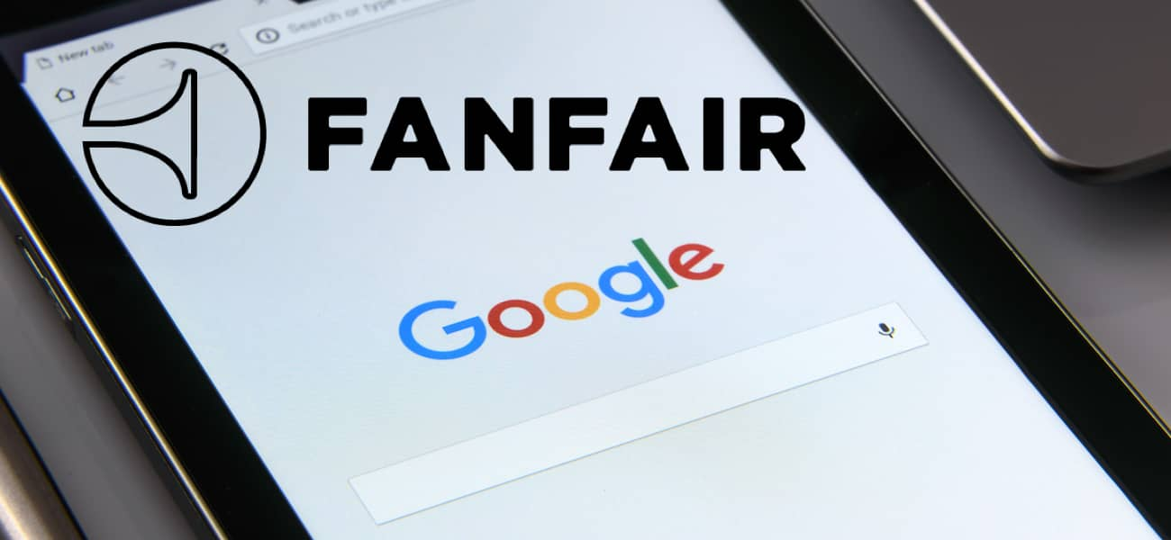 FanFair Alliance