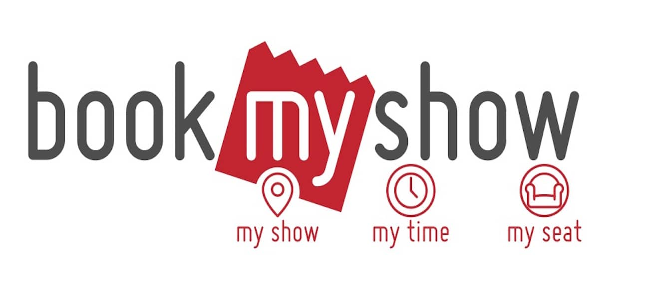 Bookmyshow Expands Into Entertainment Production