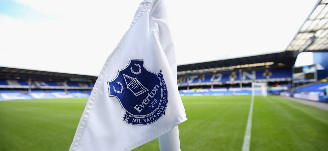 """SecuTix has linked up with Everton as its new ticketing and engagement partner, the company's first Premier League deal. The SaaS ticketing and audience management provider will handle all ticketing and hospitality sales for league and cup games at Everton's 39,000-seater stadium, Goodison Park. The partnership marks a move to simplify the purchasing process and enhance the experience for fans through the introduction of new technologies and integration with third party providers. Matt Kendall, head of ticketing at Everton, said: """"SecuTix have a clearly defined roadmap to help us get to where we want to go, which is to make the purchasing journey as seamless as possible for fans. They have proven to us a genuine desire to future-proof our systems, thinking long-term about where technologies are heading and how we can use them. As part of the partnership, the use of Apple Wallet has been made available for the first time to Everton fans. In addition, 3D seat mapping technology has been implemented to give fans the chance to experience the seat view before purchasing tickets online. This has been introduced by integrating PACIFA technology with the SecuTix platform. Kendall added: """"It's refreshing to work with a ticketing system that can integrate with our existing platforms such as our website and CRM. But what really makes a difference is the flexibility of SecuTix to link with new providers who can improve our fan experience. """"For example, we have now enhanced our third-party Finance facility to allow Season Ticket holders to digitally sign their credit agreements, as well as offering the ability for fans to pay for their season tickets over two or three months. With more functionality to be released in due course, I'm confident that the switch to SecuTix will allow Everton to really raise the bar for ticketing in the Premier League."""" Everton, which sells more than 400,000 tickets annually, is currently in the planning process for building a new stadium on the Bram"""