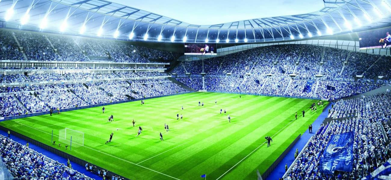 tottenham-new-stadium