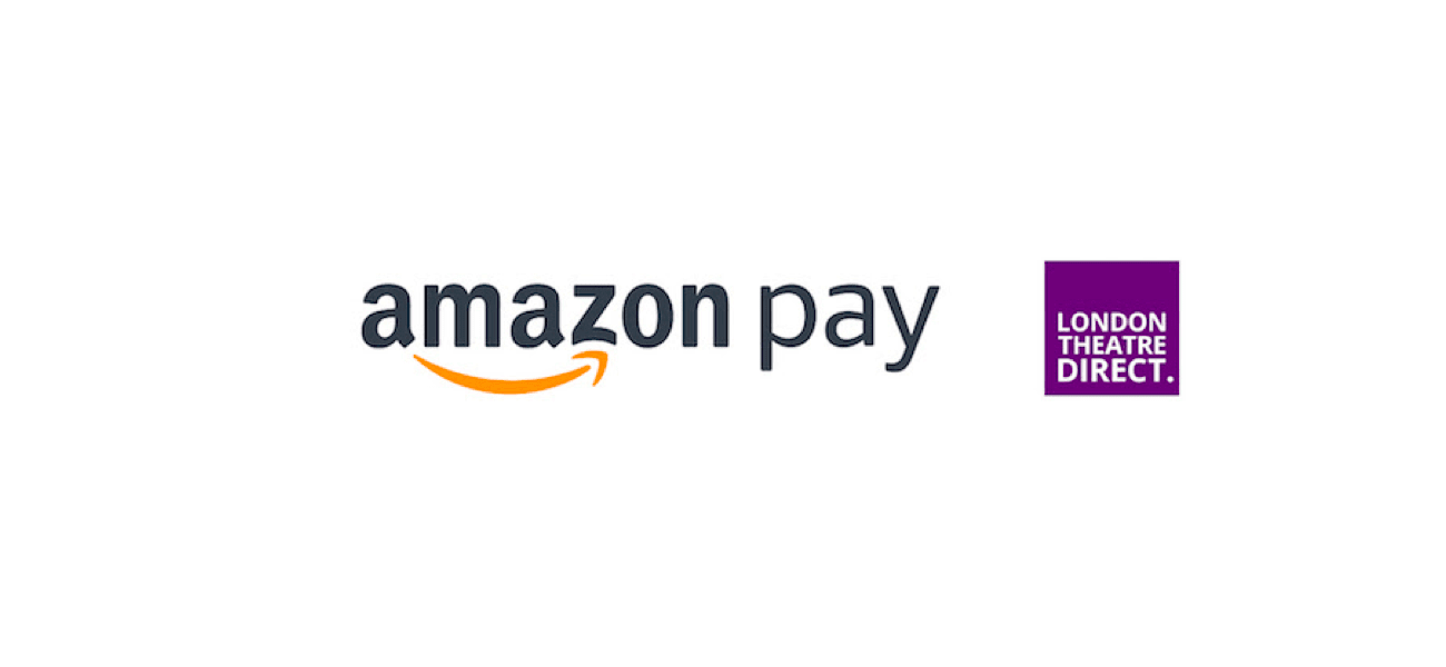 London Theatre Direct Amazon pay
