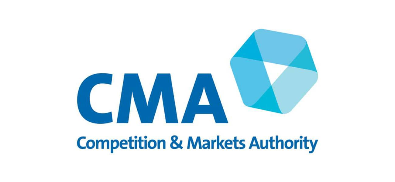 CMA-Ticketing