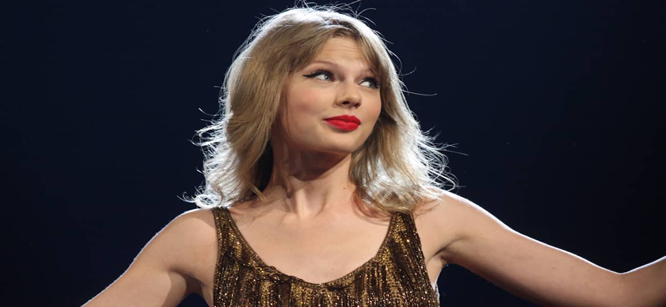 Taylor Swift Tops Summer Ticket Sales Tally Theticketingbusiness News