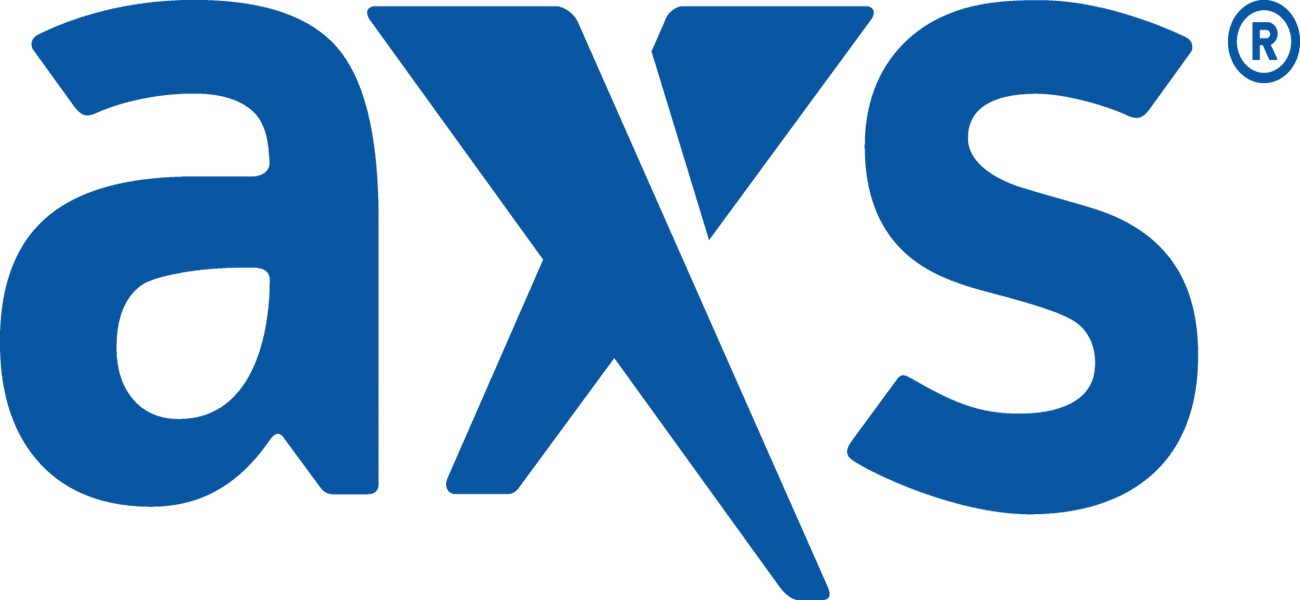 AXS Marketplace
