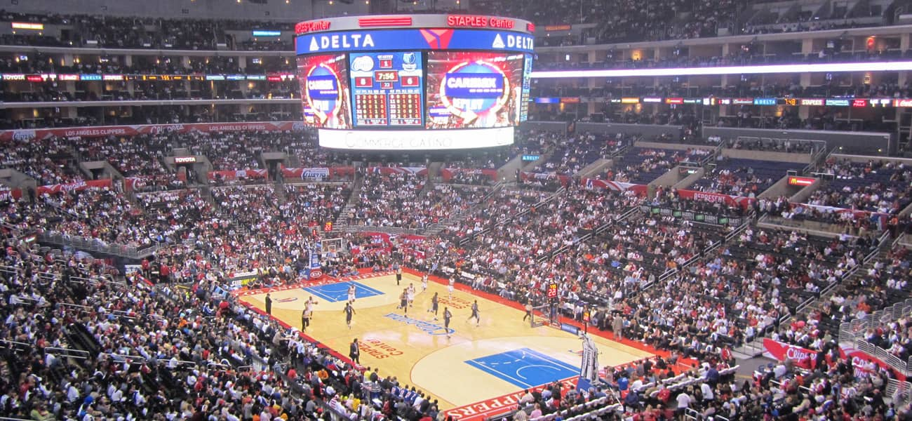 Clippers-Vivid-Seats