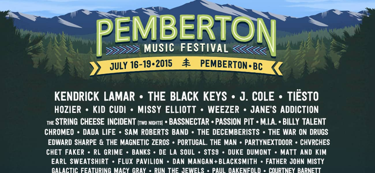 Ticketfly-Pemberton