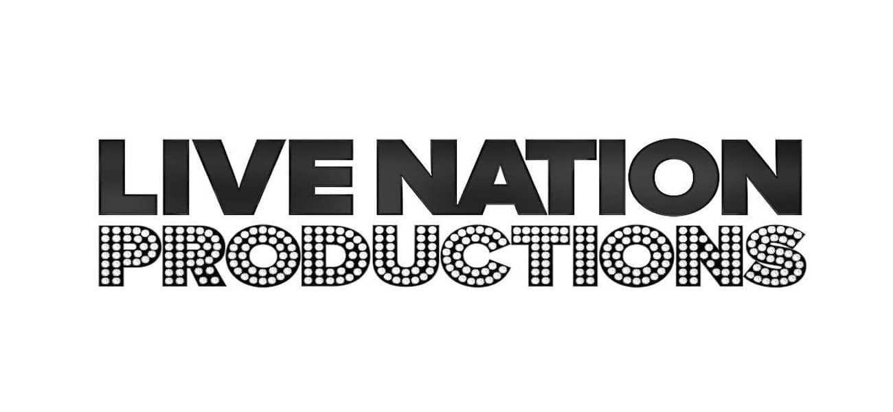 Live Nation Productions